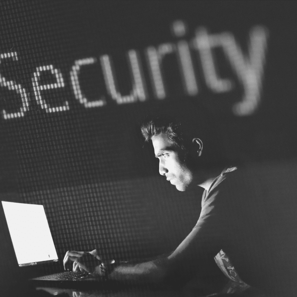 Basic Cyber Security Training provided by right turn security