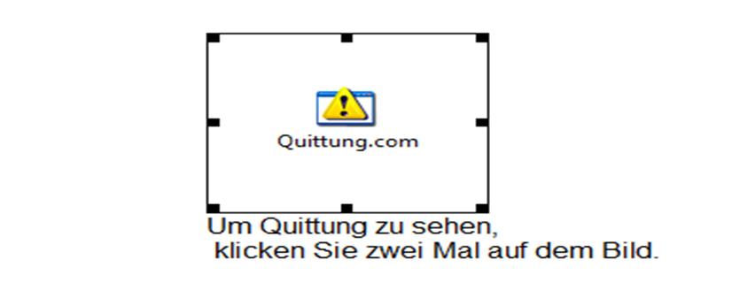 Right Turn Security Blog on phishing